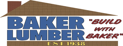 2014 Contract--Baker Lumber