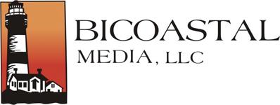 Contract--BiCoastal Media