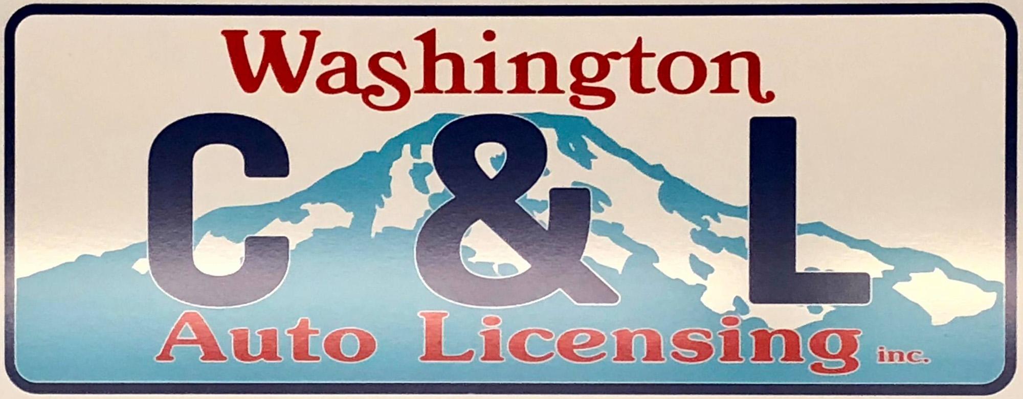 C&L Auto Licensing
