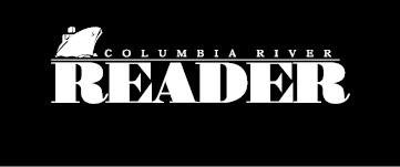 Contract--Columbia River Reader