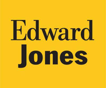 Edward Jones - Ron Horn