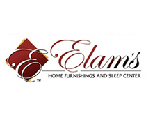 Contract--Elam's Home Furnishings