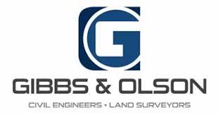 Gibbs & Olson