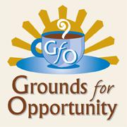 Grounds for Opportunity Cafe