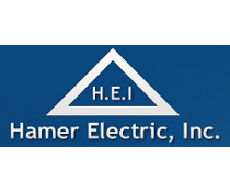 Hamer Electric