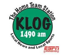 Contract--KLOG Radio Group
