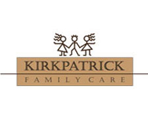 2013 Contract - Kirkpatrick Family Care