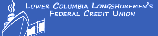 Lower Columbia Longshoremen's FCU