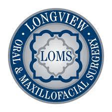 Longview Oral Surgery