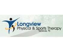 Contract--Longview Physical & Sports Therapy