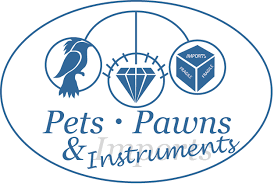 Pets Pawns and Imports