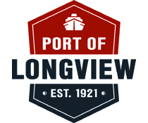 2014 Contract- Port of Longview