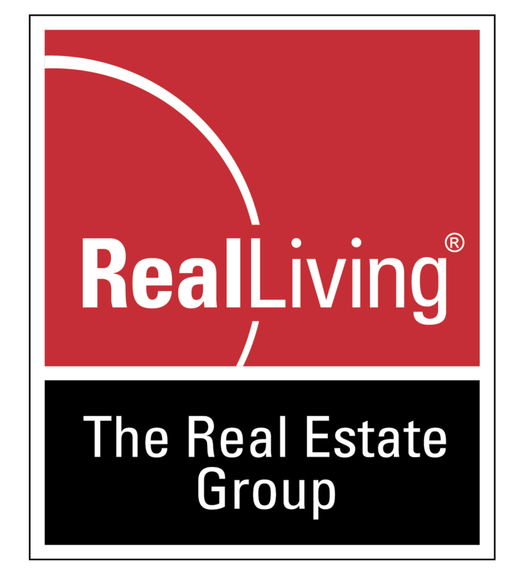 Real Living Real Estate - Chris Sanders