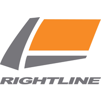 Rightline Equipment