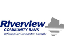Contract--Riverview Community Bank
