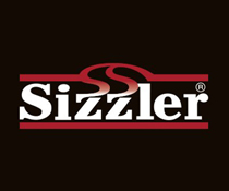 Contract--Sizzler