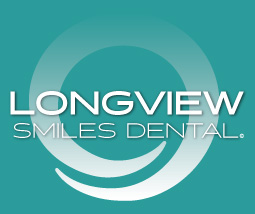 Smiles Dental - Longview