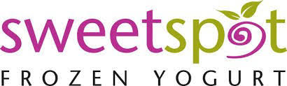 Sweet Spot Frozen Yogurt