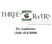 Three Rivers Eye Care