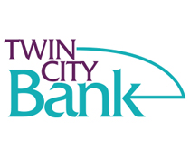 2012 Contract-- Twin City Bank