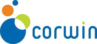 2015 Contract - Corwin