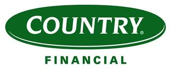2015 Contract - Country Financial