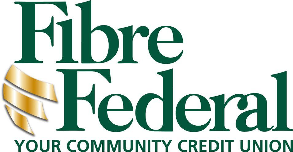 2014 A-Fibre Federal