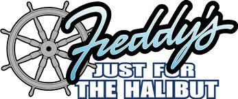 2015 Sponsor - Freddy's