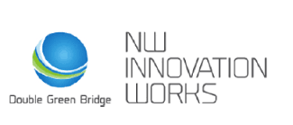 Northwest Innovation Works