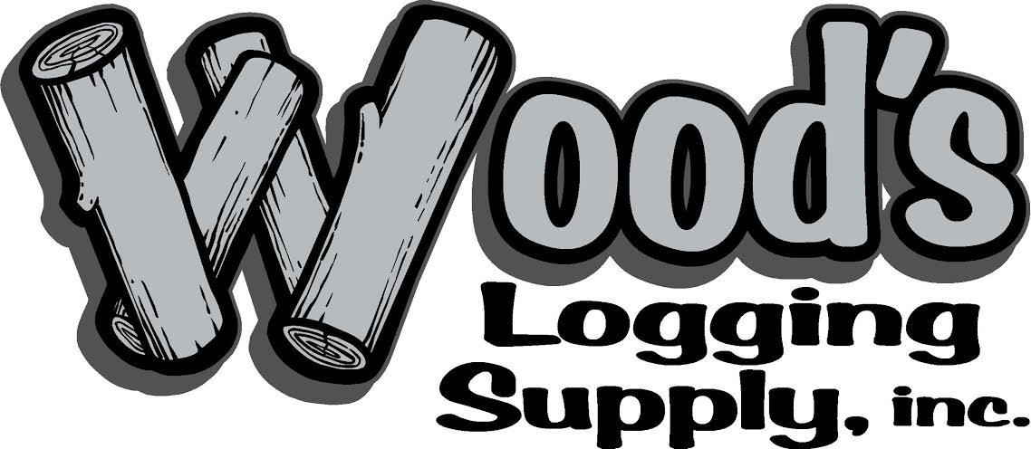Woods Logging Supply