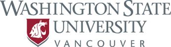 2015 Contract -WSU Vanc.