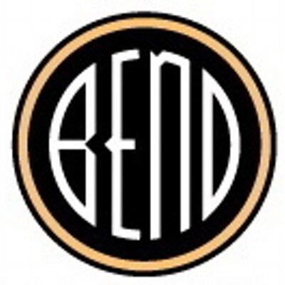 Bend Elks