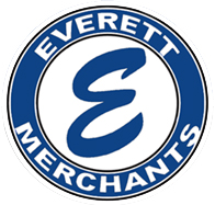 Everett Merchants