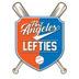 Port Angeles Lefties