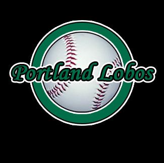 Portland Lobos