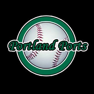 Portland Ports