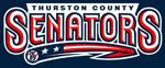 Thurston County Senators