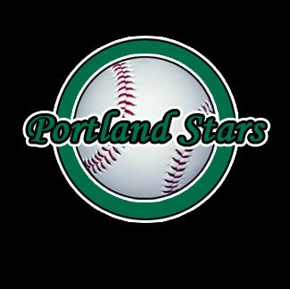 Portland Stars