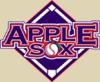 Wenatchee Apple Sox