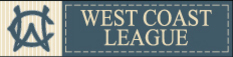 West Coast League
