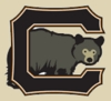Cowlitz Black Bears